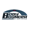 Body Bouncer,