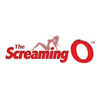 The Screaming O, Velika Britanija