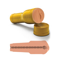 "Masturbator ""PRIVATE Persnonal Trainer"""