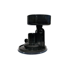 "Nastavek ""Private Suction Base"""
