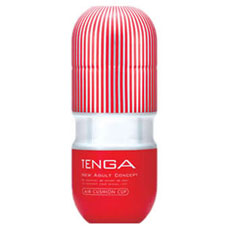 "Masturbator ""Tenga Air Cushion"""