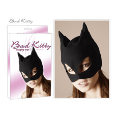 "Maska ""Cat Mask"""