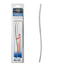 "Dilator 5 & 6 Push ""Xtreme Fetish"""