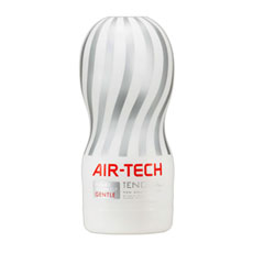 "Masturbator ""Tenga Air-Tech Gentle"""