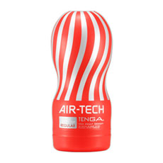 "Masturbator ""Tenga Air-Tech Regular"""