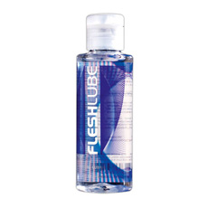 "Vlažilni gel ""Fleshlube"" - 100 ml"