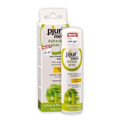 "Regeneracijski gel ""Pjur med Repair Glide"" - 100 ml"
