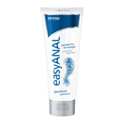 "Vlažilni gel ""easyANAL"" - 80 ml"